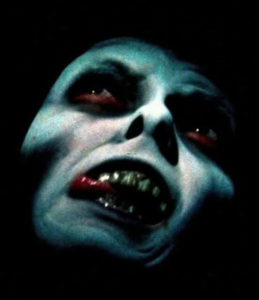 top 5 scare factors expected in the exorcist maze at hhn 2016